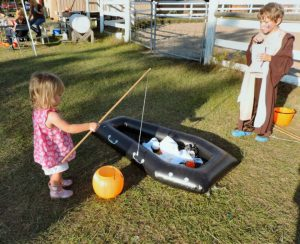 fallfest2015ghoulfish